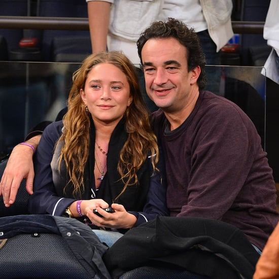 Mary-Kate Olsen and Olivier Sarkozy's Relationship Timeline