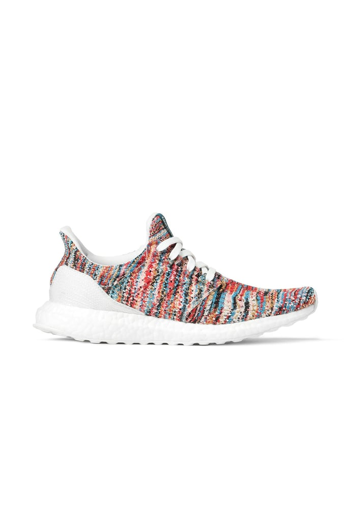 Shop the Adidas Missoni Collection