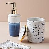 Suite One Studio Mimira Bath Collection