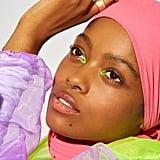 Spring Makeup Trend: Inner-Corner Eyeliner