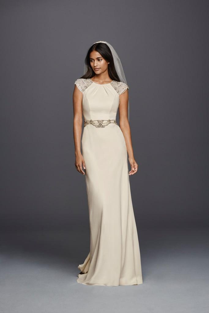 Where To Buy Jenny Packham Wedding Dresses 96 Marvelous