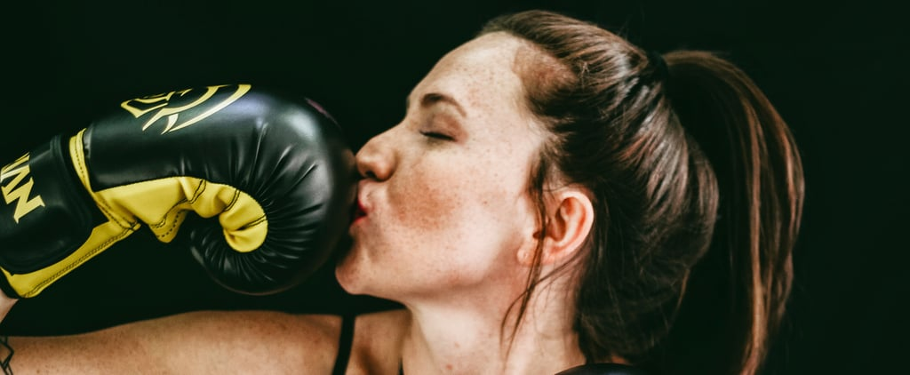 Here's What You Need If You're Planning to Take That Boxing Class