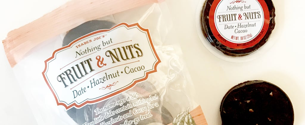 The Best New Healthy Trader Joe's Products From 2017 — So Far