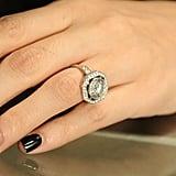 Nicole's Ring