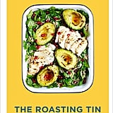 The Roasting Tin: Simple One Dish Dinners ($26.56)