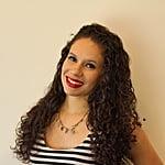 Author picture of Priscilla Rodriguez