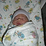 Sugarbaby: Baby Beau