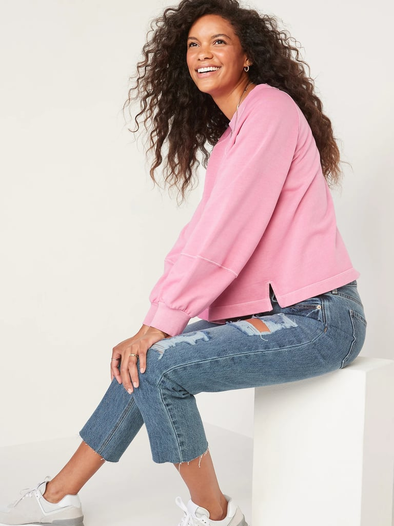 Best Women's Jeans at Old Navy $50 and Under