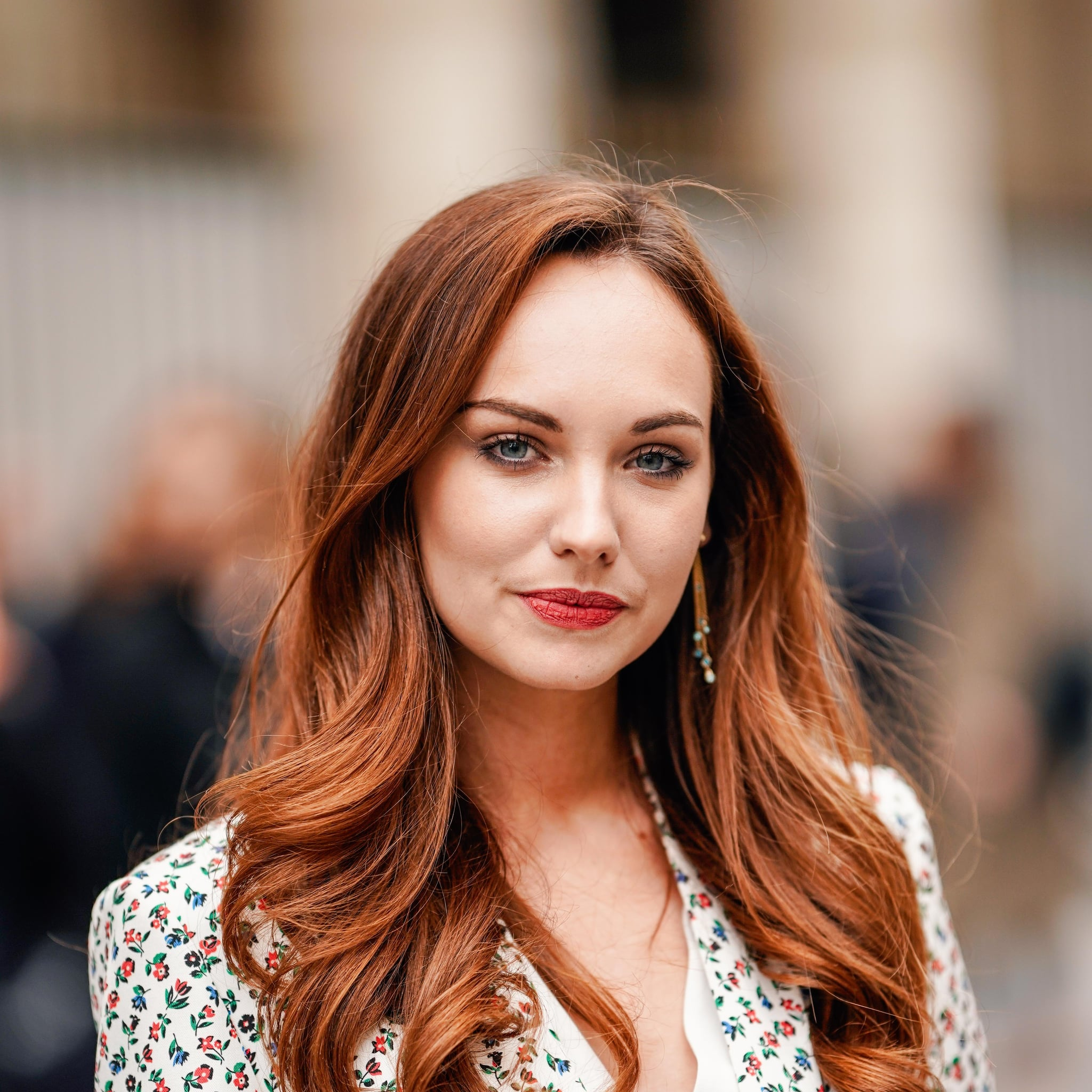20 Hair Color Ideas and Trends to Try in 20, Say the Pros ...