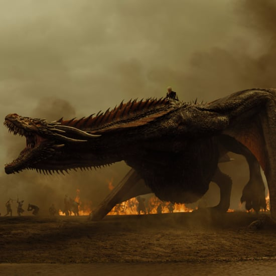 What Are the Game of Thrones Prequels About?