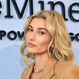 Hailey Bieber on Breaking Out From Birth Control and Learning to Talk About Her Feelings