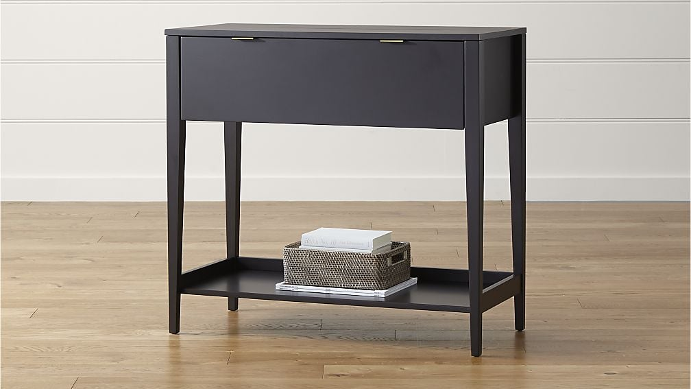 Desk or Bedside Table