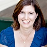 Author picture of Tonya Grant