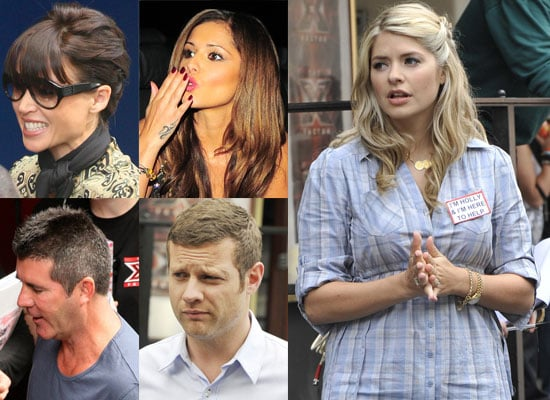 News, sport, celebrities and gossip   The Sun