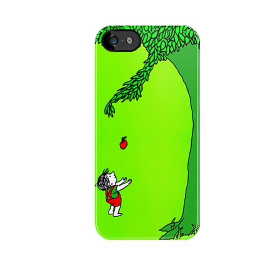 Children's Book iPhone Cases