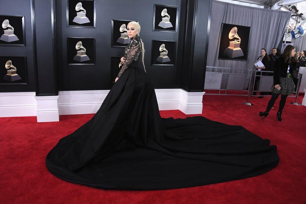 Lady-Gaga-2018-Grammys.jpg