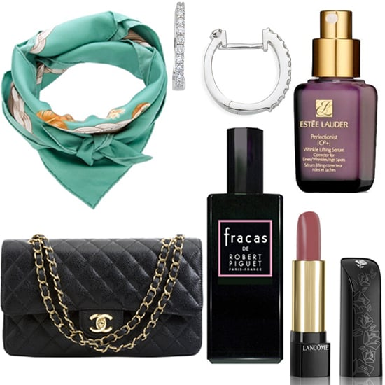 6 Timeless Fashion and Beauty Buys For You and Your Mum To Share