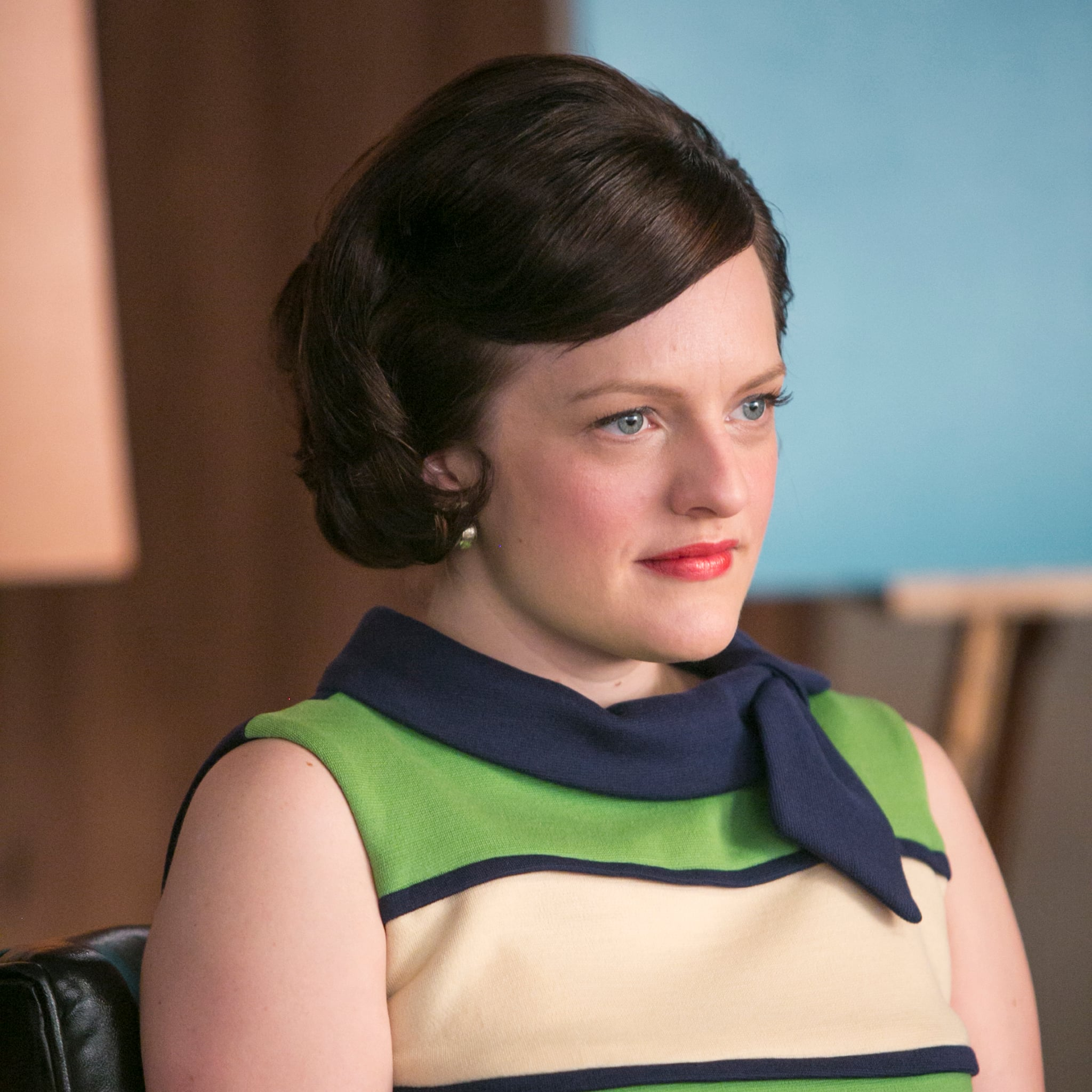 Mad Men | POPSUGAR Entertainment