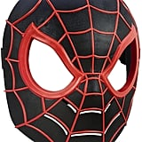 Spiderman Kid Arachnid Hero Mask