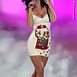 Pictures of Radio 1 Teen Awards