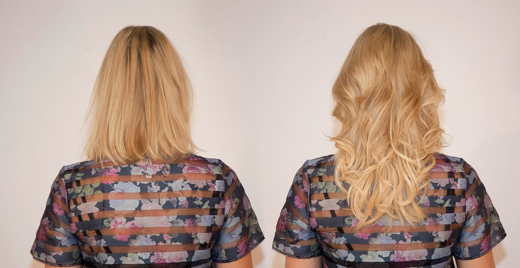 Great lengths hair extensions review popsugar beauty australia theyre an investment pmusecretfo Gallery