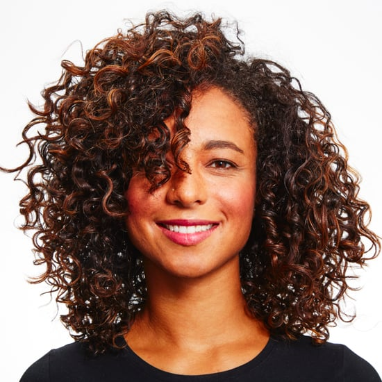 Curly Hair Styling Tips, According to the Pros