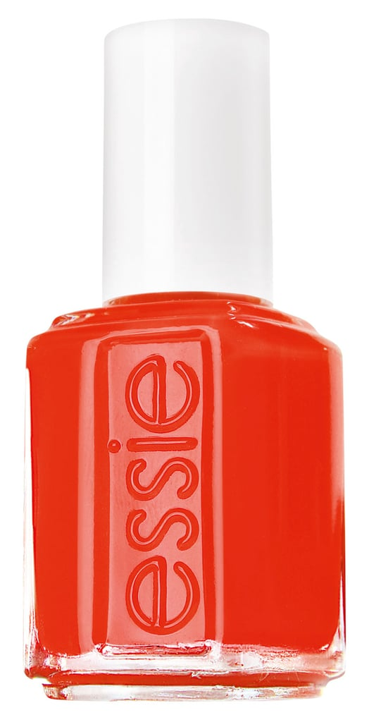 Best Red Nail Polishes | POPSUGAR Beauty