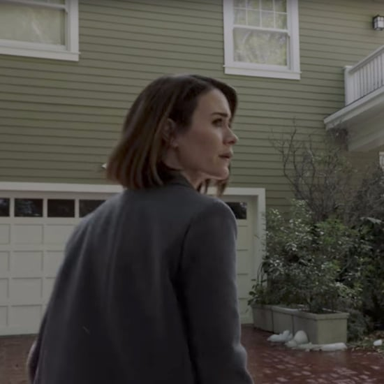 """Who Are the """"Neighbors From Hell"""" on AHS: Cult?"""