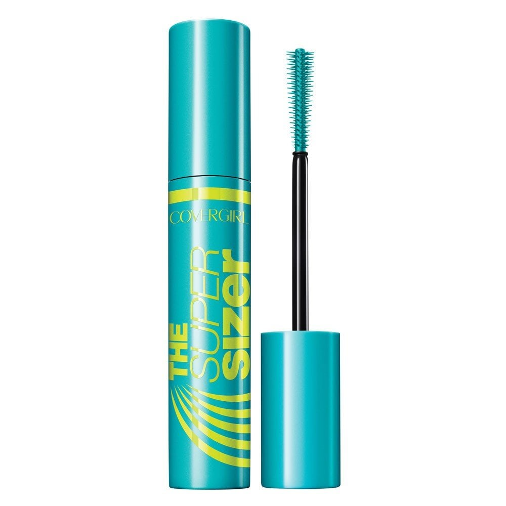 Covergirl The SuperSizer Mascara