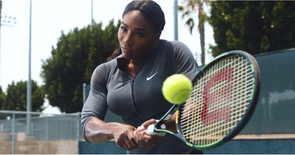 serena middle eastern singles The us open women's singles champion is crowned today at the usta billie jean king national tennis center in queens, ny serena williams will face no 20 seed naomi osaka, a 20-year-old who is.