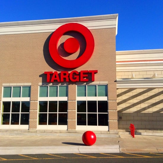 Target Black Friday Tech Deals 2016