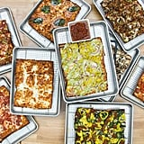 Emmy Squared Detroit-Style Pizza