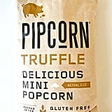 Pipcorn Truffle