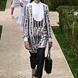 Tory Burch Spring 2019 Collection