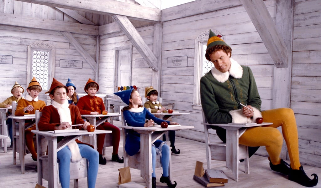 Image result for crazy christmas classroom