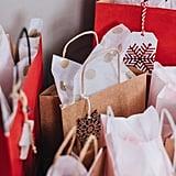 استخدموا علامات جديدة تدلّ على الهدايا