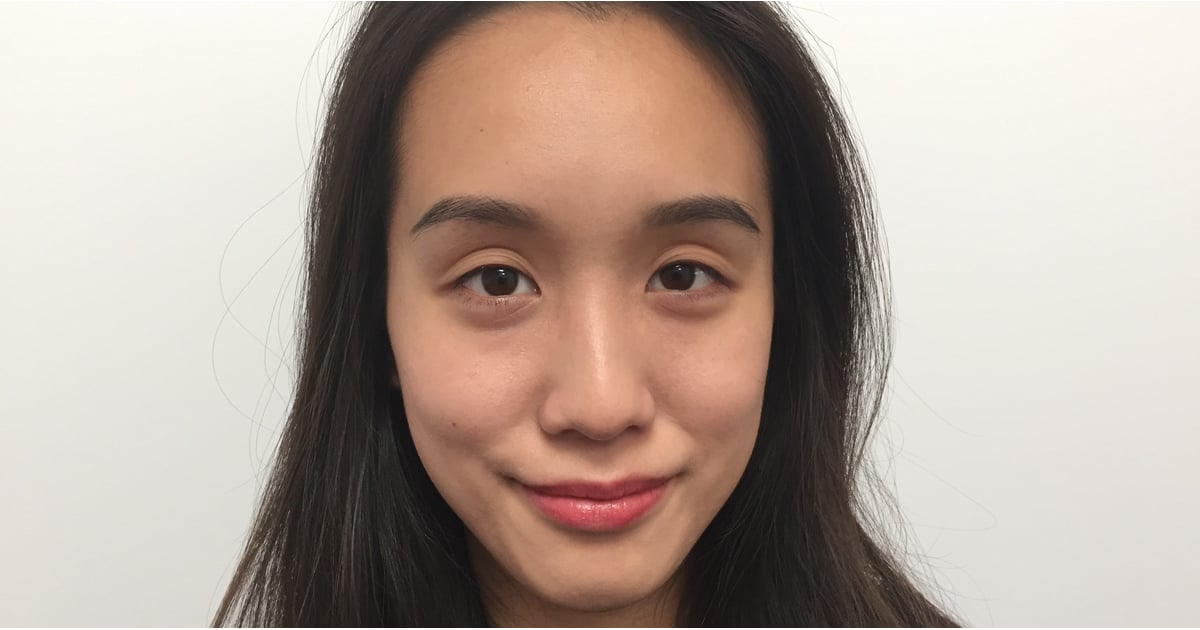 I Tried 13 Mascaras to See Which One Works Best on Asian Lashes