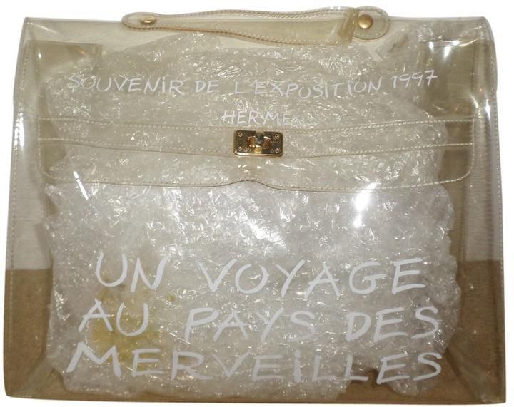 87f3df1dd0 Hermès Kelly Handbag