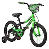 "Schwinn Piston 16"" Bike"