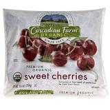Easy Recipe For Cherry Cobbler