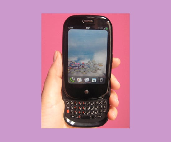 Palm Pre Offered For $200
