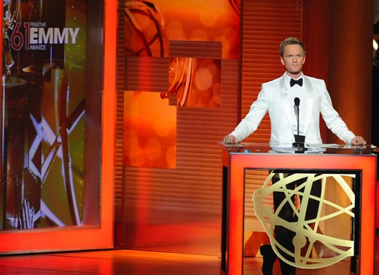 The Primetime Emmy Nominations
