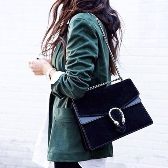 10 of the hottest handbags styles to invest in