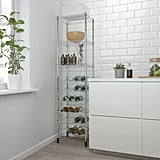 Omar Shelving Unit