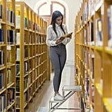 "<a href=""https://www.popsugar.com/smart-living/Free-Services-From-Library-25766579"">Use your local library's services.</a>"