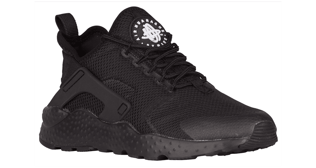 Nike Air Huarache Run Ultra Sneakers