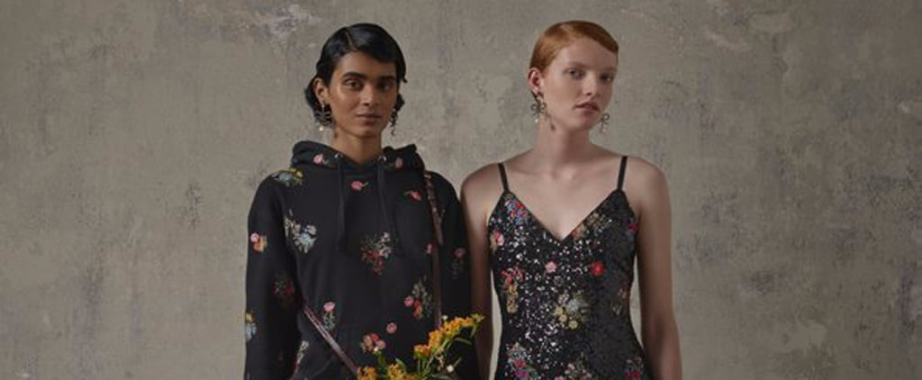 You'll Want to Grab These Remaining H&M x Erdem Items Before It's Too Late