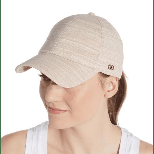 CALIA Women's Effortless Spacedye Hat