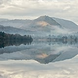Celeste: Grasmere Light by Alan Ranger