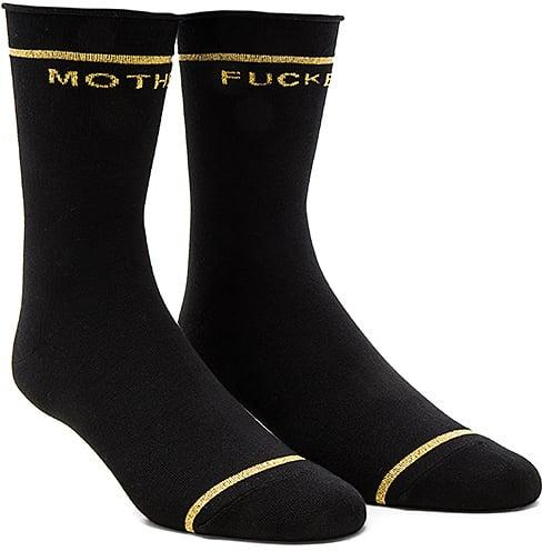 Mother The Bobby Socks